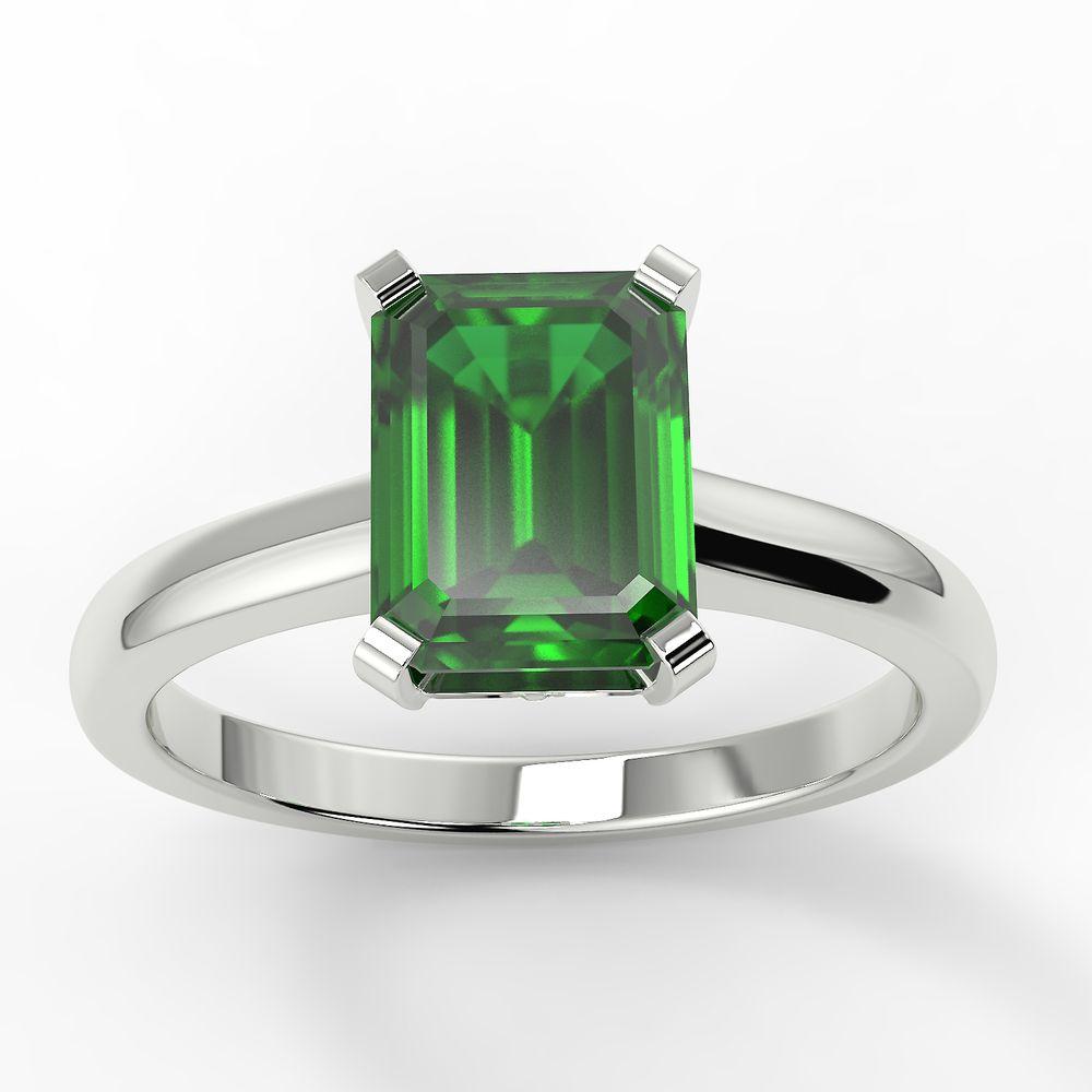 Anel-Emerald-Classic-Esmeralda.